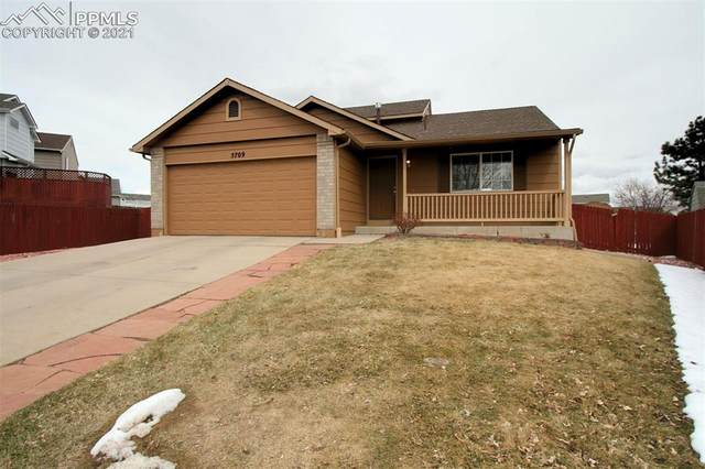 5709 Charlotte Parkway, Colorado Springs, CO 80923 (#8585487) :: The Gold Medal Team with RE/MAX Properties, Inc
