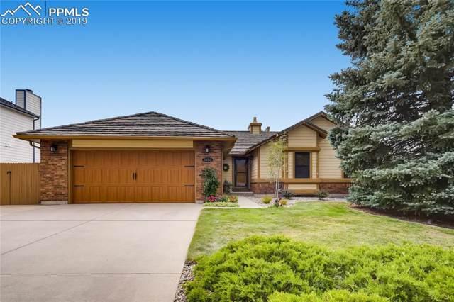 3450 Windjammer Drive, Colorado Springs, CO 80920 (#8588645) :: 8z Real Estate