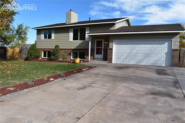 4450 Harwood Road, Colorado Springs, CO 80916 (#8589918) :: 8z Real Estate