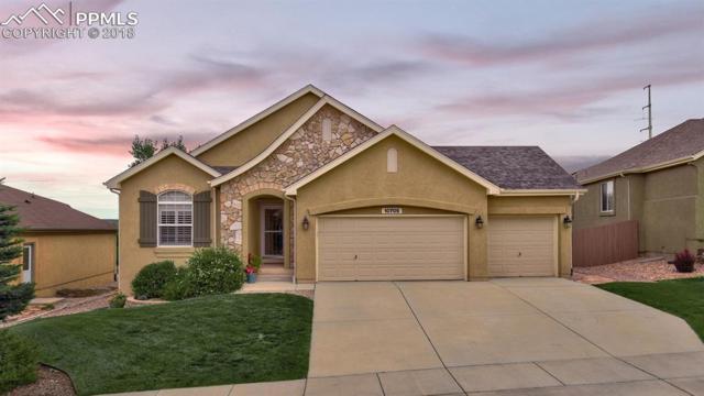 10705 Rhinestone Drive, Colorado Springs, CO 80908 (#8591089) :: 8z Real Estate