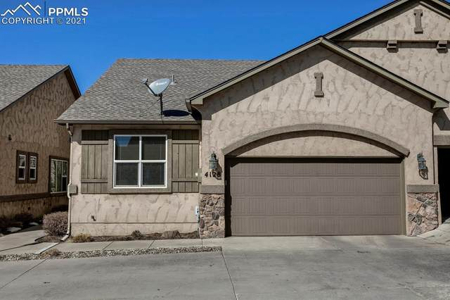 4128 Park Village Grove, Colorado Springs, CO 80917 (#8596357) :: Fisk Team, RE/MAX Properties, Inc.
