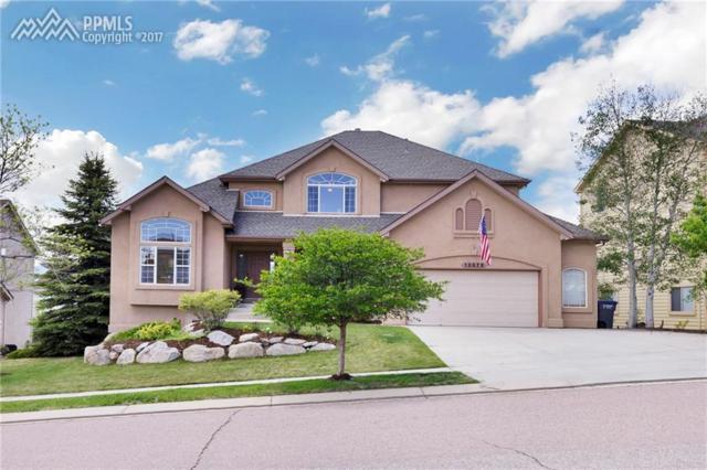 13073 Rockbridge Circle, Colorado Springs, CO 80921 (#8600344) :: 8z Real Estate