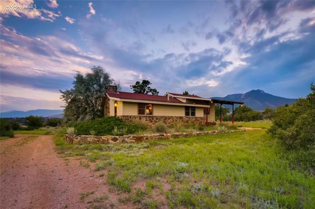 1550 Northfield Road, Colorado Springs, CO 80919 (#8601365) :: 8z Real Estate