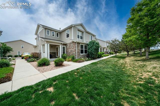 7410 Sandy Springs Point, Fountain, CO 80817 (#8606107) :: Fisk Team, RE/MAX Properties, Inc.
