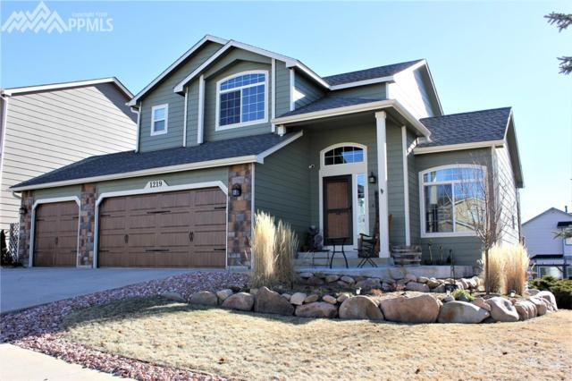 1219 Lawn Lake Trail, Colorado Springs, CO 80921 (#8607204) :: CENTURY 21 Curbow Realty