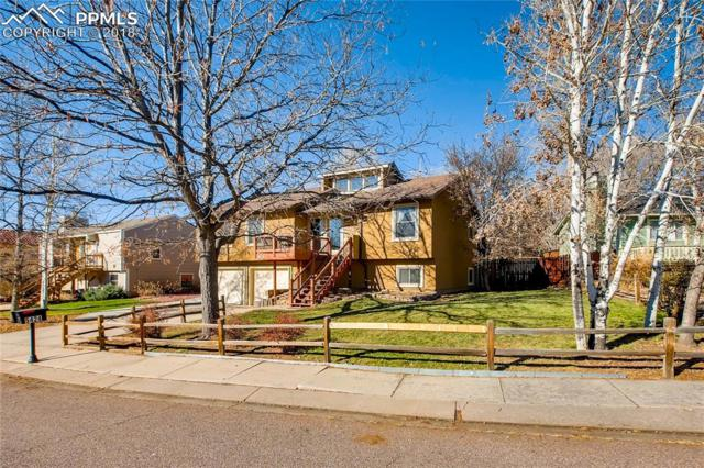 5424 Country Heights Drive, Colorado Springs, CO 80917 (#8618364) :: Fisk Team, RE/MAX Properties, Inc.
