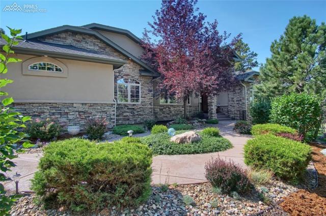 9403 Shipman Lane, Colorado Springs, CO 80908 (#8621781) :: 8z Real Estate