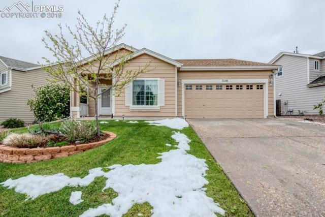 7116 Mcewan Street, Colorado Springs, CO 80922 (#8623028) :: Fisk Team, RE/MAX Properties, Inc.