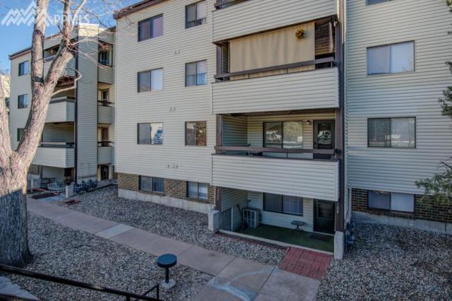6520 Delmonico Drive #108, Colorado Springs, CO 80919 (#8623963) :: 8z Real Estate