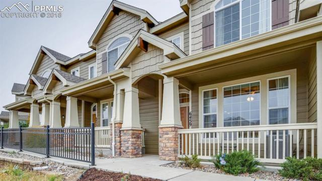6459 Bluffmont Point, Colorado Springs, CO 80923 (#8628061) :: CC Signature Group