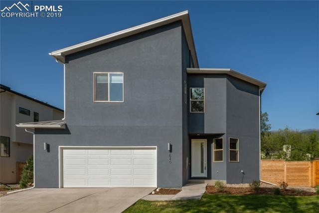 2040 Sharon Point, Colorado Springs, CO 80905 (#8628819) :: 8z Real Estate
