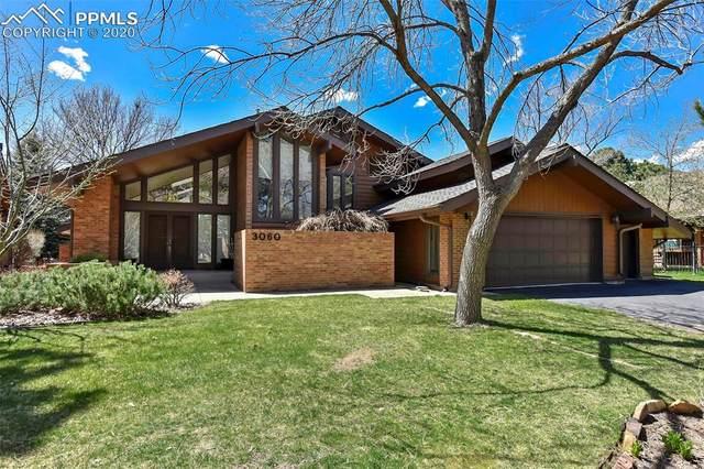 3060 Sheiks Place, Colorado Springs, CO 80904 (#8629468) :: CC Signature Group