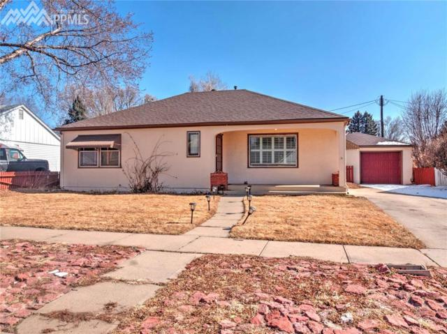 2213 N Franklin Street, Colorado Springs, CO 80907 (#8631529) :: The Dunfee Group - Keller Williams Partners Realty