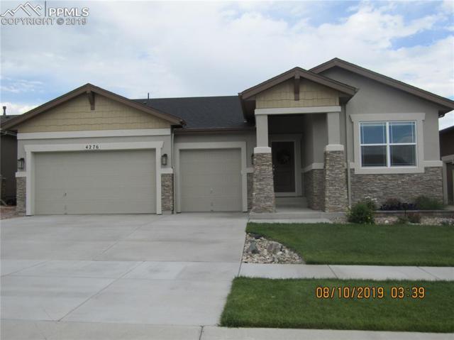 4276 New Santa Fe Trail, Colorado Springs, CO 80924 (#8632169) :: 8z Real Estate