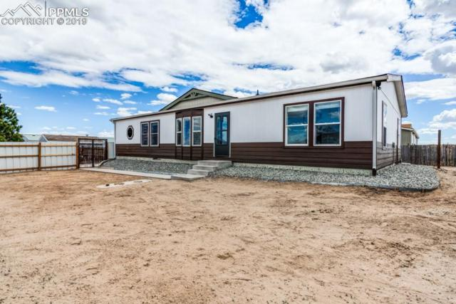 4590 Pipestem Avenue, Colorado Springs, CO 80928 (#8635623) :: Action Team Realty