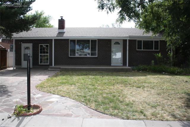 171 Ithaca Street, Colorado Springs, CO 80911 (#8636058) :: 8z Real Estate
