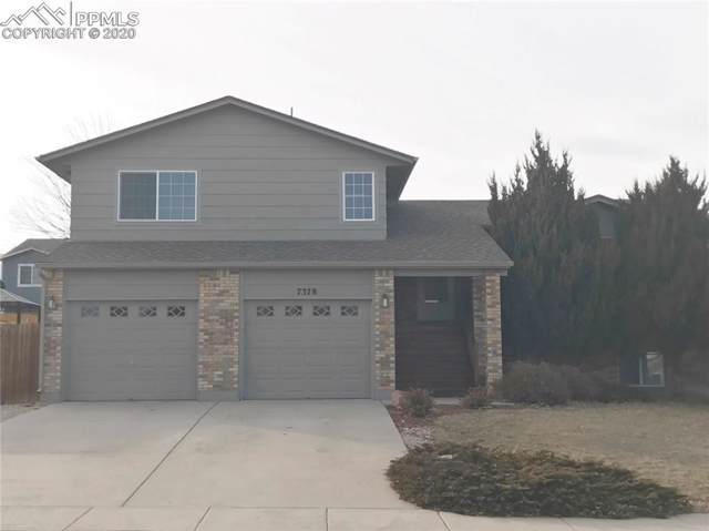 7378 Theresa Drive, Colorado Springs, CO 80925 (#8637141) :: The Daniels Team