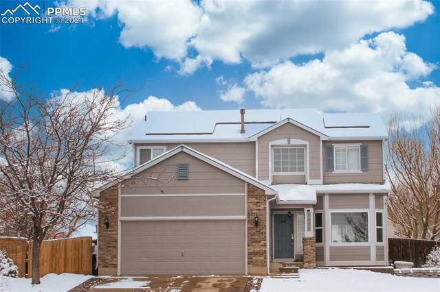 7039 Cabriolet Drive, Colorado Springs, CO 80923 (#8637999) :: Re/Max Structure