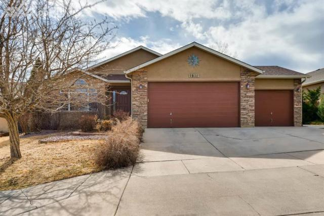 1611 Costilla Street, Colorado Springs, CO 80905 (#8638627) :: The Peak Properties Group