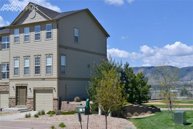1199 Yellow Dogwood Heights, Monument, CO 80132 (#8642436) :: 8z Real Estate
