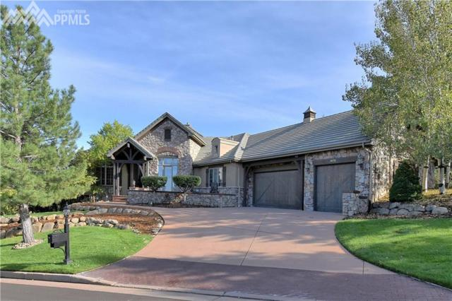 4656 Stone Manor Heights, Colorado Springs, CO 80906 (#8643979) :: 8z Real Estate