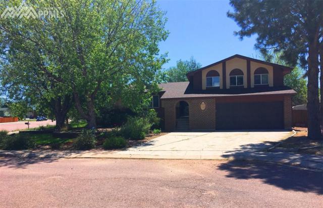 6405 Palmer Park Boulevard, Colorado Springs, CO 80915 (#8645010) :: Fisk Team, RE/MAX Properties, Inc.