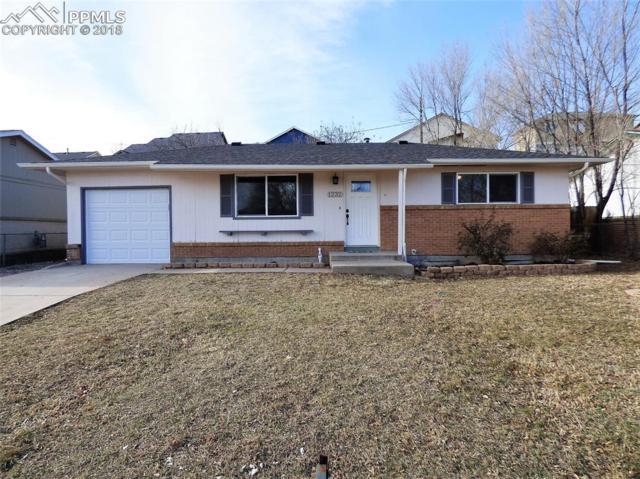 1232 Hartford Street, Colorado Springs, CO 80906 (#8647214) :: Venterra Real Estate LLC