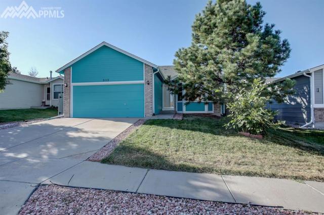5115 Balsam Street, Colorado Springs, CO 80923 (#8648496) :: 8z Real Estate