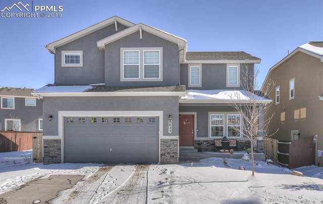 8025 Sandsmere Drive, Colorado Springs, CO 80908 (#8649281) :: HomePopper