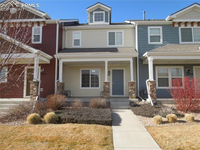 6354 Pilgrimage Road, Colorado Springs, CO 80925 (#8649929) :: 8z Real Estate