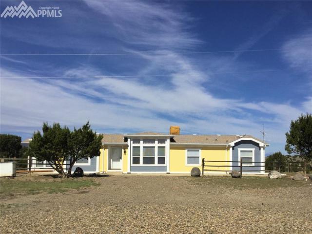 47750 County 22 Road, Trinchera, CO 81081 (#8653405) :: 8z Real Estate