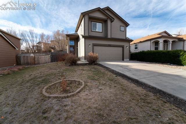 8262 Meadowcrest Drive, Fountain, CO 80817 (#8654083) :: Action Team Realty