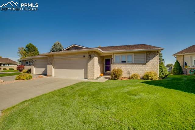 53 Sovereign Circle C, Pueblo, CO 81005 (#8655399) :: 8z Real Estate