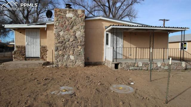 311 E 39Th Street, Pueblo, CO 81008 (#8655776) :: 8z Real Estate