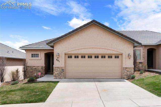 661 Orchestra Drive, Colorado Springs, CO 80906 (#8661765) :: The Dunfee Group - powered by eXp Realty
