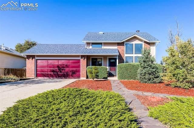 7528 Liberty Bell Drive, Colorado Springs, CO 80920 (#8664555) :: 8z Real Estate
