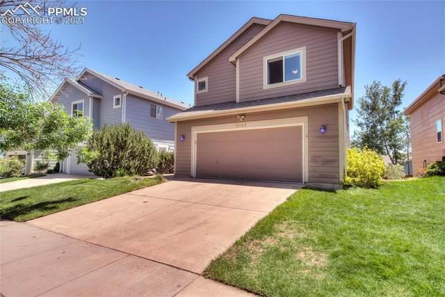 6045 Faxon Court, Colorado Springs, CO 80922 (#8667524) :: Fisk Team, RE/MAX Properties, Inc.