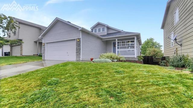 6012 Corinth Drive, Colorado Springs, CO 80923 (#8667546) :: 8z Real Estate