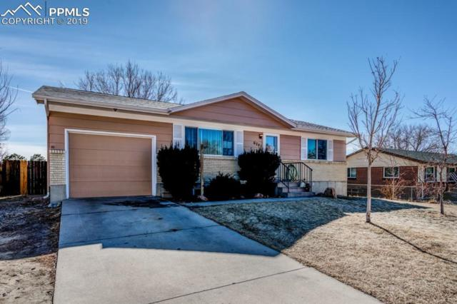 6765 Dale Road, Colorado Springs, CO 80915 (#8672310) :: The Dunfee Group - powered by eXp Realty
