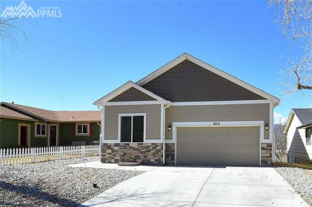 4618 Cassidy Street, Colorado Springs, CO 80911 (#8676610) :: 8z Real Estate
