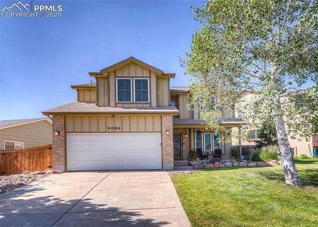 6085 Ursa Lane, Colorado Springs, CO 80919 (#8677091) :: Tommy Daly Home Team