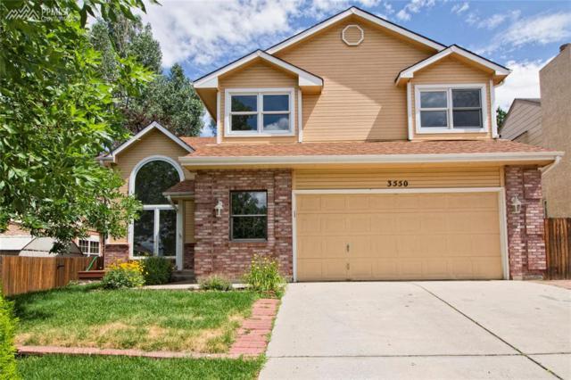 3550 Cranswood Way, Colorado Springs, CO 80918 (#8677848) :: 8z Real Estate