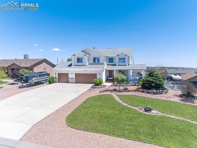 9771 Carrington Drive, Peyton, CO 80831 (#8682588) :: 8z Real Estate