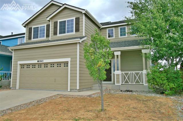 2043 Riverwalk Parkway, Colorado Springs, CO 80951 (#8684678) :: 8z Real Estate
