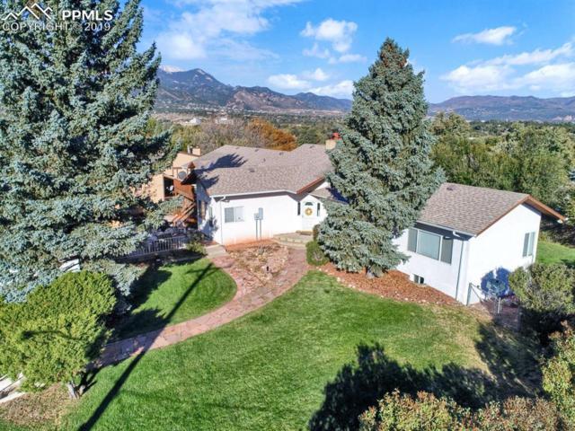 4 Sommerlyn Road, Colorado Springs, CO 80906 (#8686214) :: The Treasure Davis Team