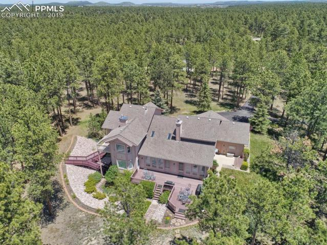 17750 Merryhill Court, Monument, CO 80132 (#8689444) :: Harling Real Estate