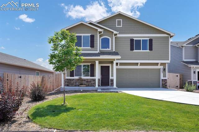 7793 Hirshorn Point, Peyton, CO 80831 (#8689841) :: The Harling Team @ HomeSmart