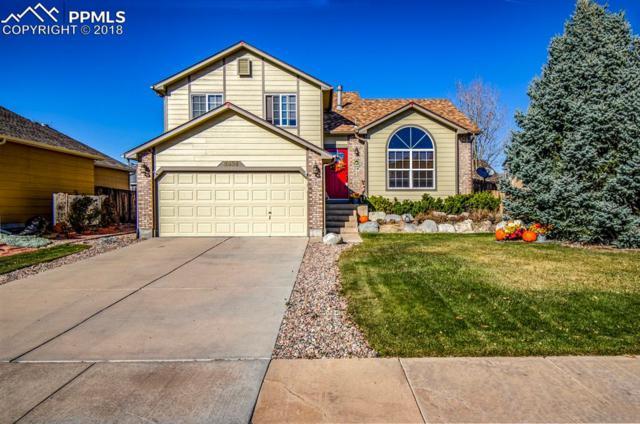 5634 Fantasia Drive, Colorado Springs, CO 80911 (#8691366) :: The Kibler Group