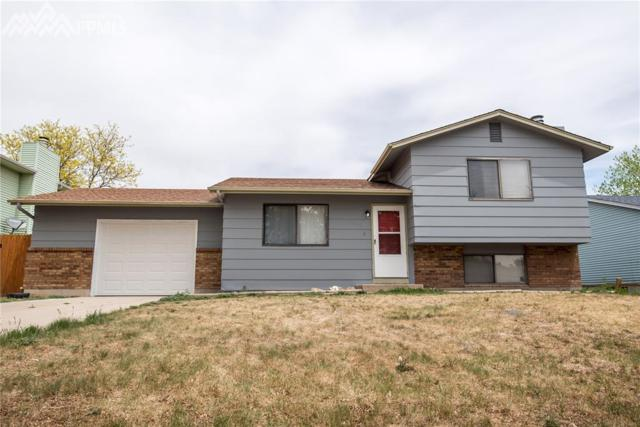 7235 Red Cloud Street, Colorado Springs, CO 80911 (#8691426) :: 8z Real Estate