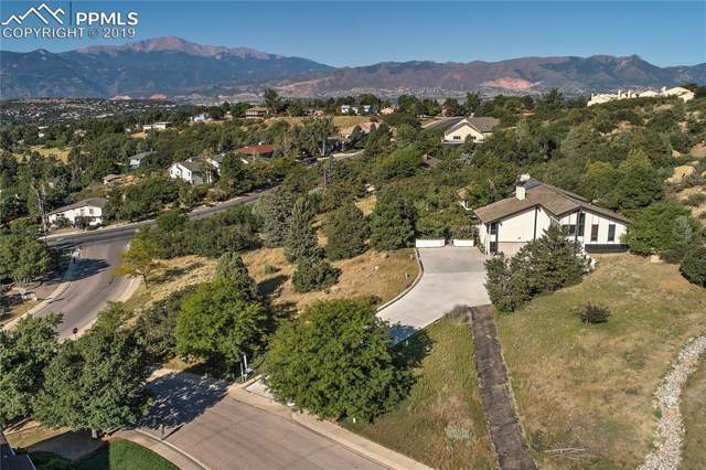 3620 Saddle Rock Court, Colorado Springs, CO 80918 (#8691872) :: 8z Real Estate